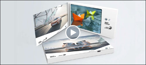 Supplier Of Video Devices